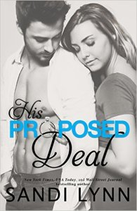 his-proposed-deal