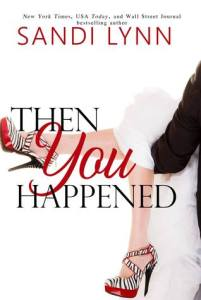 then-you-happened
