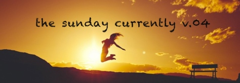 the-sunday-currently4