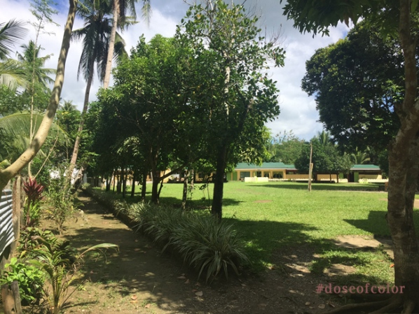 Abijao_Elem_School_2