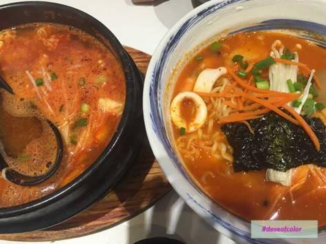 Korean_Ramen