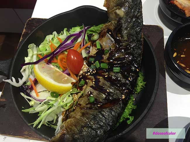 Korean_Saba_Fish