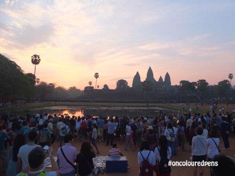 Cambodia-10