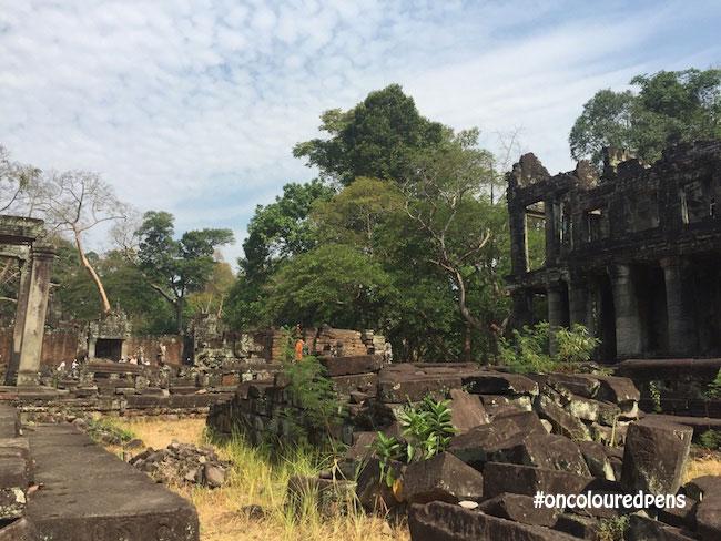 Cambodia-16