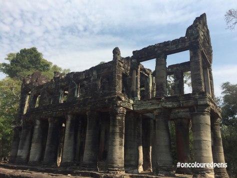Cambodia-17