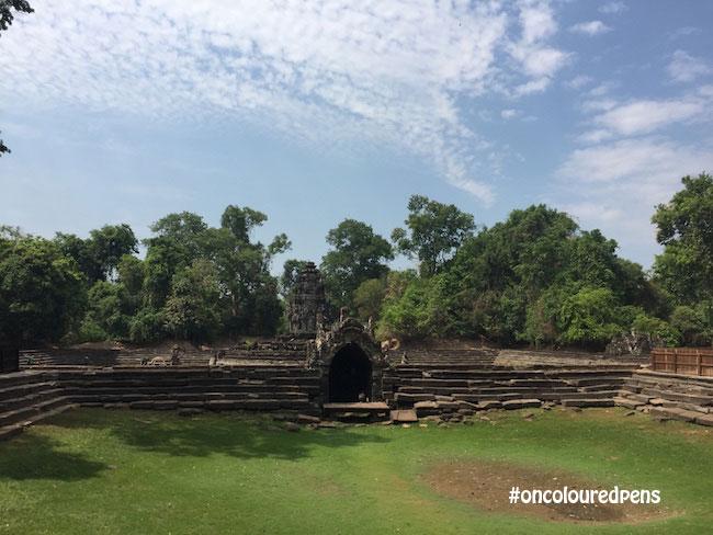 Cambodia-18