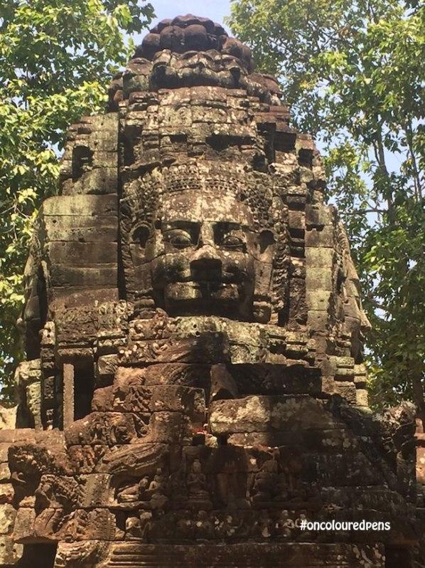 Cambodia-20