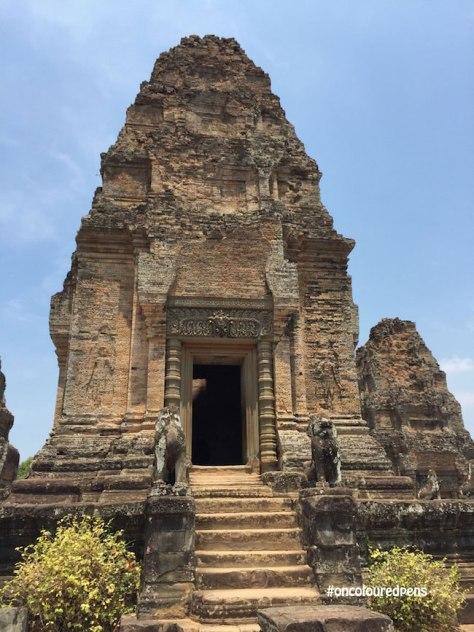 Cambodia-22