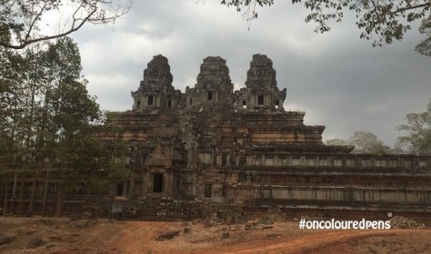Cambodia-5