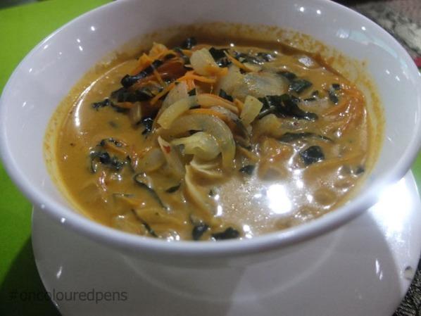 Khmerfood-1