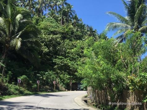 Abijao Villaba Leyte
