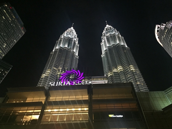 Petronas-Tower-02