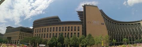 Putrajaya09