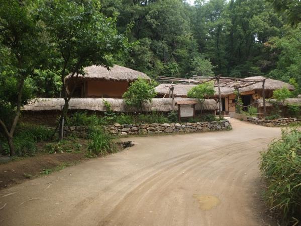Folk-Village-12
