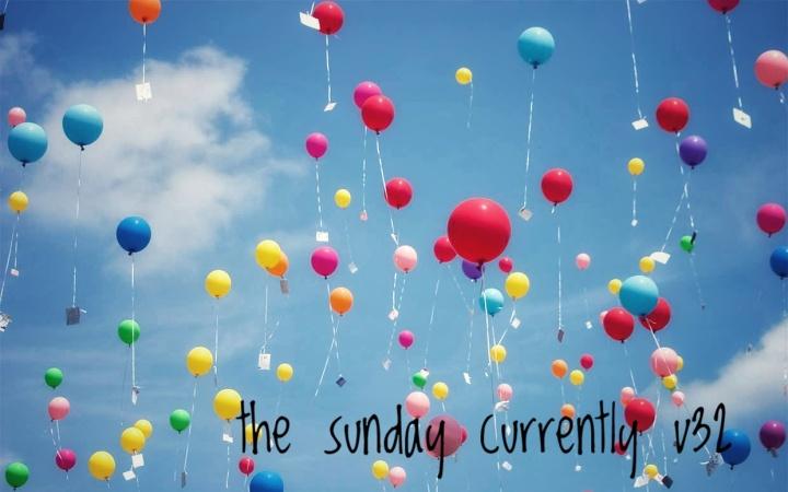 the-sunday-currently-v32