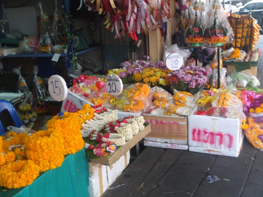 Flower-Market-03