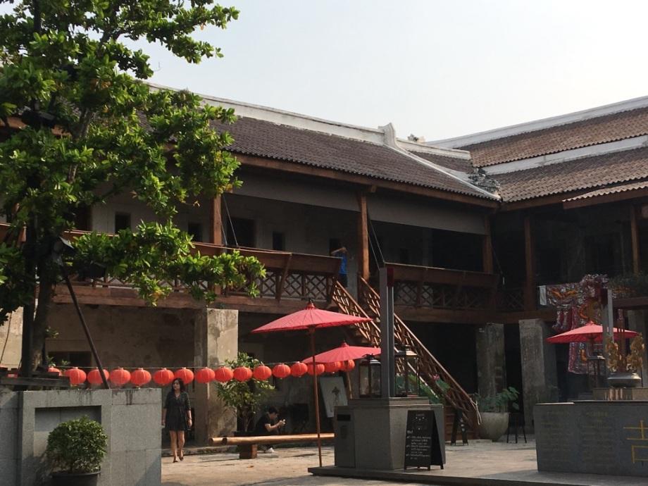 San-He-Yaun