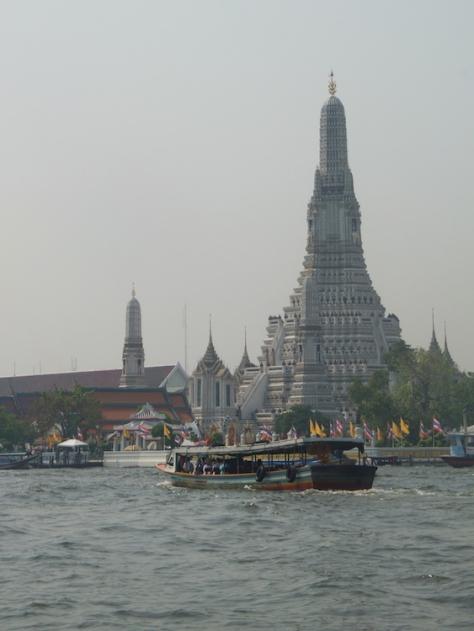 Wat-Arun-02