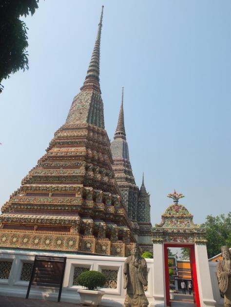 Wat-Pho-01