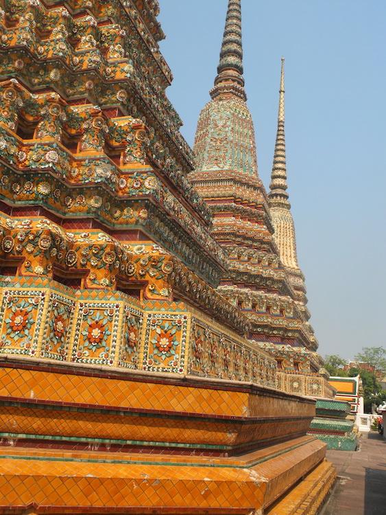 Wat-Pho-02