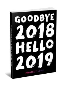 Goodbye+2018+Hello+2019